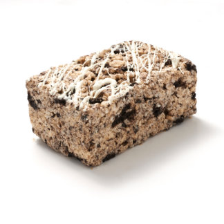 Rice Crispy's Favorite Cookie by Marshmallow Farms