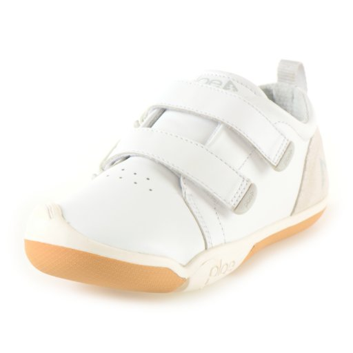 PLAE Eco-Chic Customizable Kids Shoes