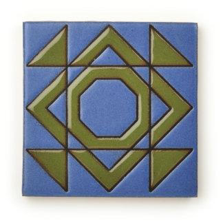 "4"" x 4"" Duomo, Coasters"