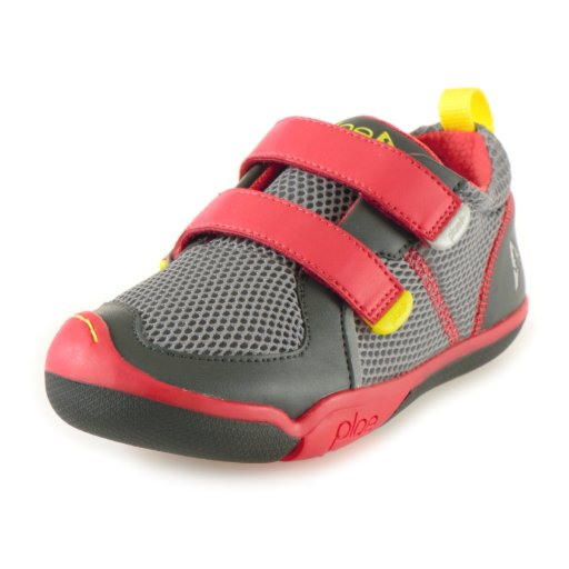 PLAE Eco-Chic Customizable Boys Shoes