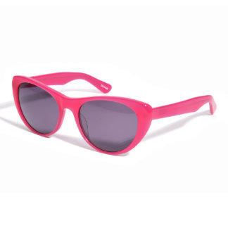The Maggie by Made Eyewear