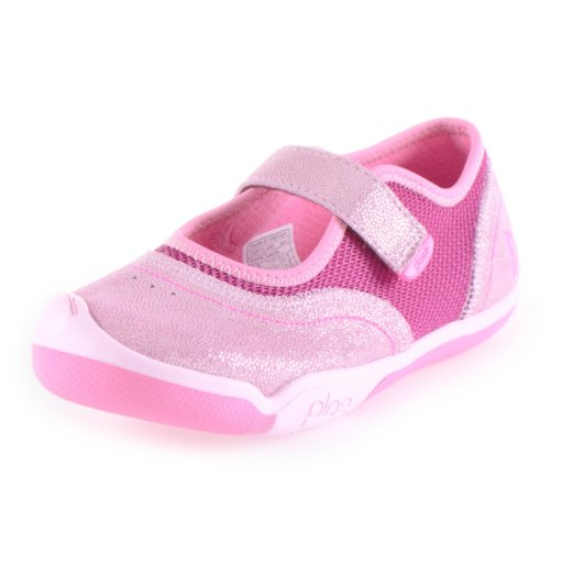 PLAE Eco-Chic Customizable Girls Emme