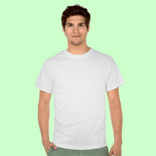 Team Eggnog Shirt
