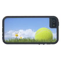 Tennis Balls iPhone 5 Case