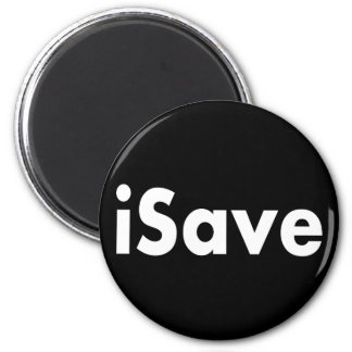 iSave Magnet