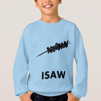 Isaw Sweatshirt