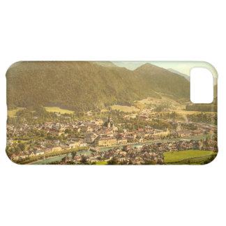 Ischl Upper Austria iPhone 5C Covers