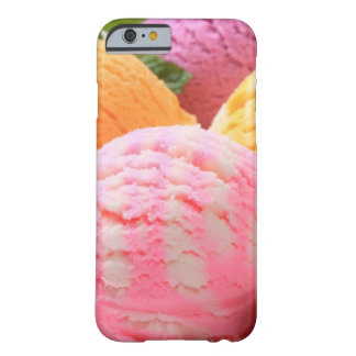 iScream Barely There iPhone 6 Case