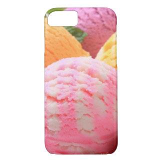 iScream iPhone 7 Case