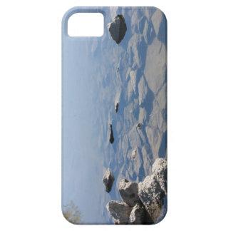 Ise iPhone 5 Case
