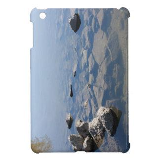Ise Cover For The iPad Mini