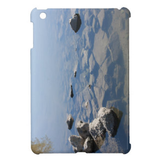 Ise iPad Mini Case