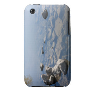 Ise iPhone 3 Case-Mate Cases