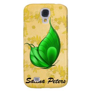 iSEE Butterflies iPhone Case - SRF