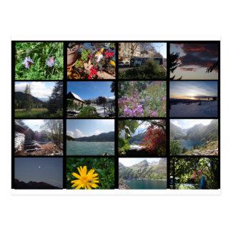 isere-mosaic.png postcard