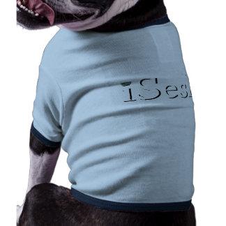 iSesh Dog Tee