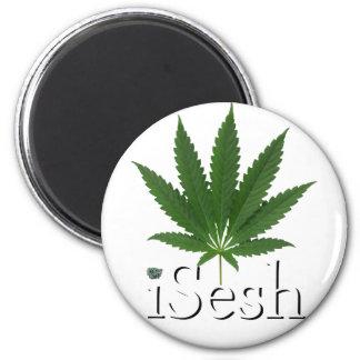 iSesh Magnet