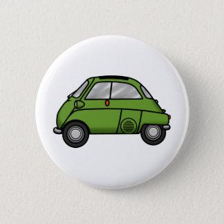 isetta green button