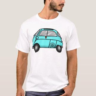 isetta light blue T-Shirt