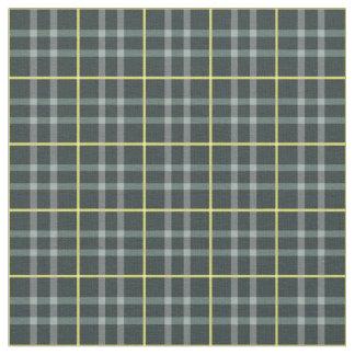 Isetta Tartan Fabric