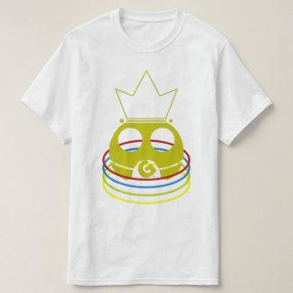 ISG: CLRS 1 T-Shirt