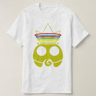 ISG: CLRS 2 T-Shirt