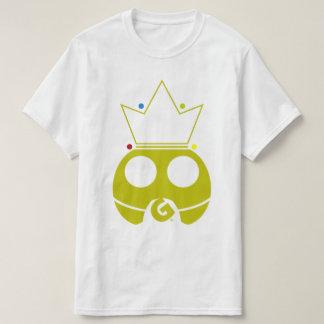 ISG: CLRS 3 T-Shirt
