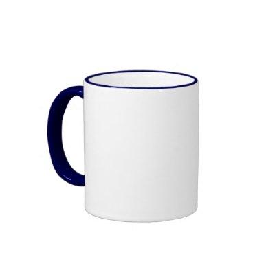 UCI ISG Mug