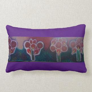 Ishah Laurah Pillow