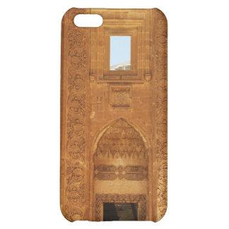 ISHAK PASHA PALACE  Kurdish Palace of Ottoman era Case For iPhone 5C