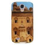 Ishak Pasha Palace PICTURE Galaxy S4 Case