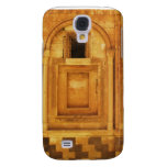 Ishak Pasha Palace PICTURE Samsung Galaxy S4 Cover