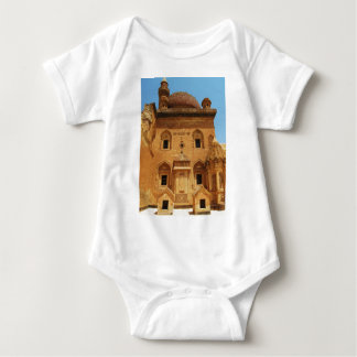 Ishak Pasha Palace PICTURE Tee Shirt