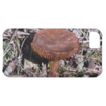 Ishawooa Wyoming Flora Fungi Lichen Mosses Cover For iPhone 5C