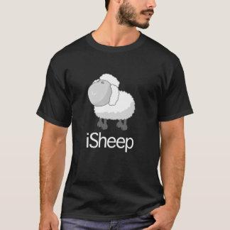 iSheep sleepy head T-Shirt