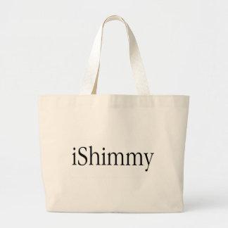 iShimmy Jumbo Dance Bag