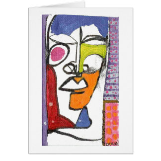 Ishkoten Dougi card