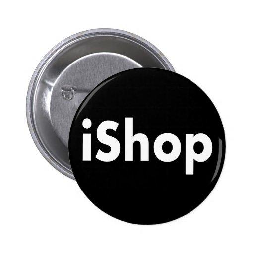 iShop Pins