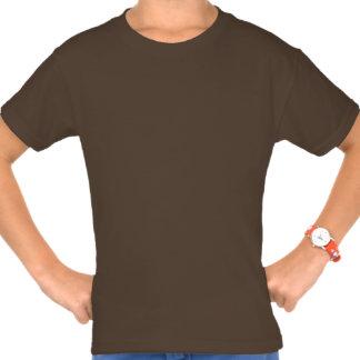 Ishpeming Michigan Upper Peninsula Shirts