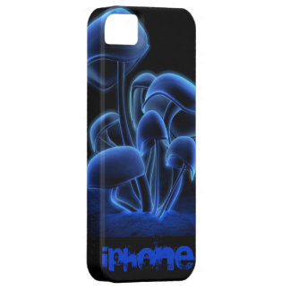 ishroomz iPhone SE/5/5s case