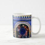 Ishtar Gate mug