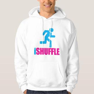 iShuffle Hoodie