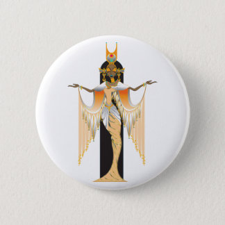 Isis Buttons