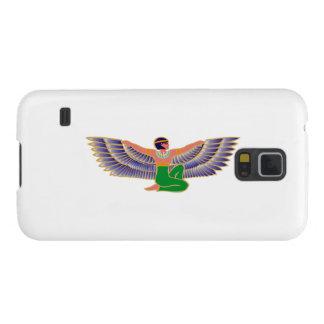 Isis Egypt goddess Egypt goddess Case For Galaxy S5