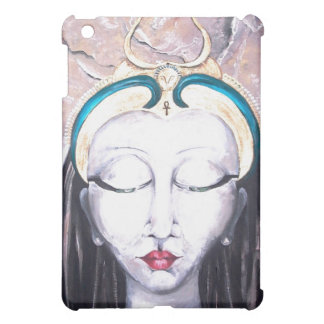Isis - Egyptian Goddess iPad Speck Case Cover For The iPad Mini