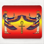 Isis Mirror Mouse Pads
