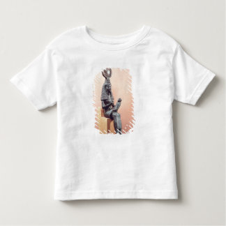 Isis suckling the infant Horus Toddler T-shirt