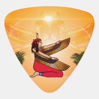 Isis the goddess of Egyptian mythology Pick