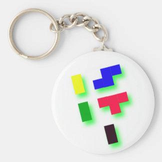 ISITi Keychain
