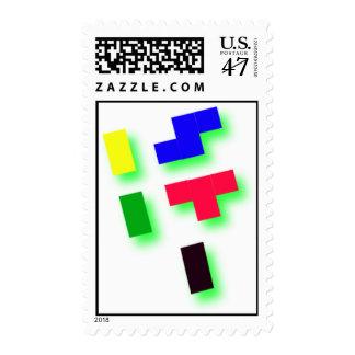 ISITI.ORG U.S. Postage